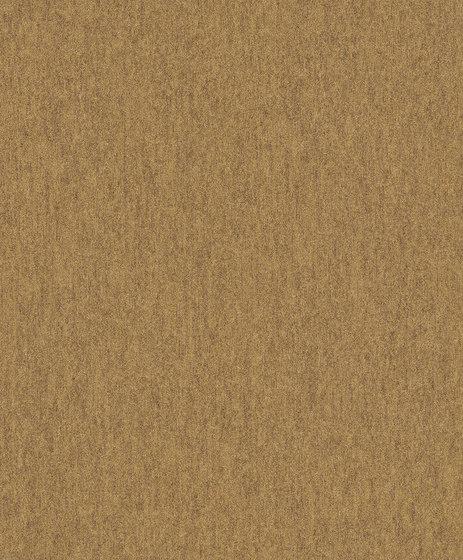 Indigo 226514 wandbel ge tapeten von rasch contract for Tapeten von rasch