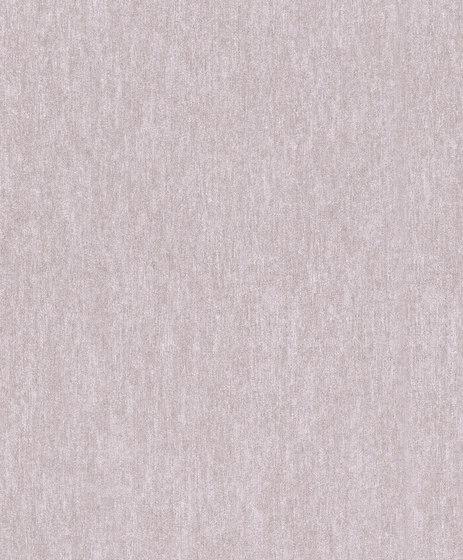 Indigo 226521 by Rasch Contract | Drapery fabrics