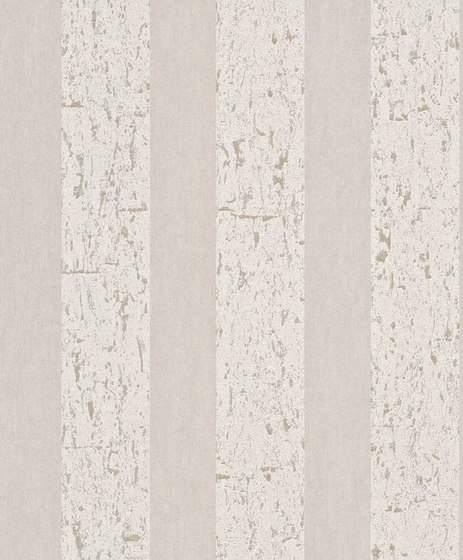 Indigo 226668 by Rasch Contract | Drapery fabrics