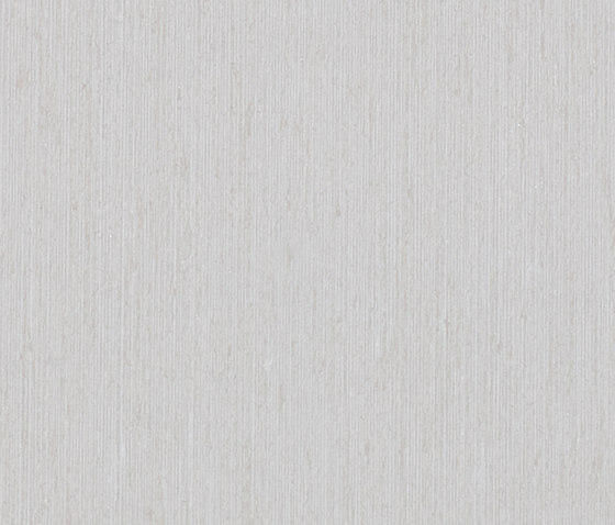 Pure Linen 087405 by Rasch Contract | Drapery fabrics