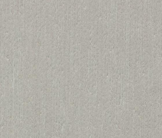 Pure Linen 087436 di Rasch Contract | Tessuti decorative