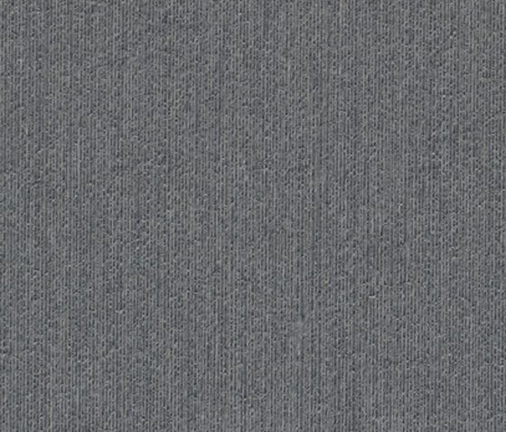 Pure Linen 087504 di Rasch Contract | Tessuti decorative