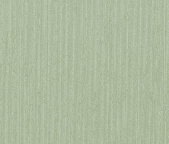 Pure Linen 087528 by Rasch Contract | Drapery fabrics