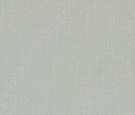 Pure Linen 087719 by Rasch Contract | Drapery fabrics