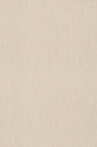 Seraphine 073798 by Rasch Contract | Drapery fabrics