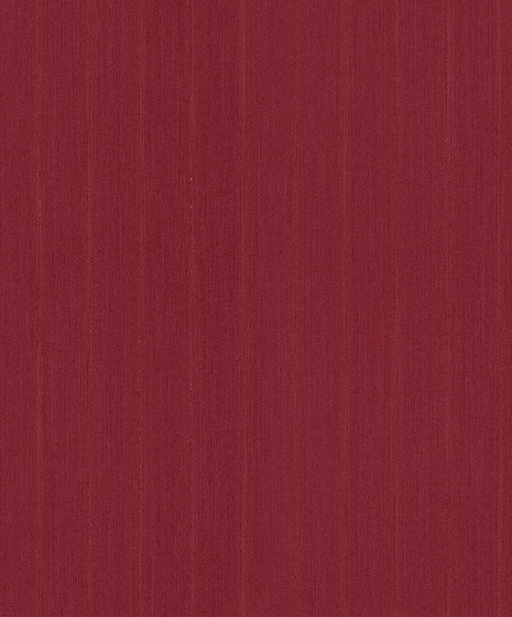 Seraphine 076102 di Rasch Contract   Tessuti decorative
