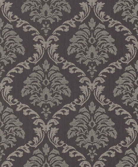 Seraphine 076195 by Rasch Contract | Drapery fabrics