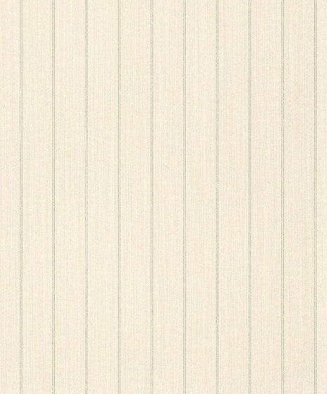 Seraphine 076218 by Rasch Contract   Drapery fabrics