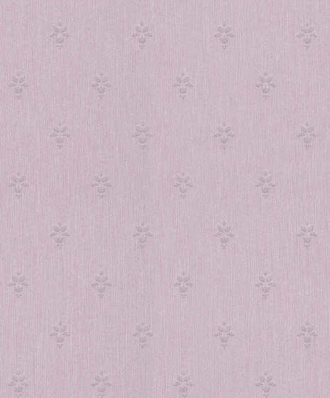 Seraphine 076256 de Rasch Contract | Tejidos decorativos