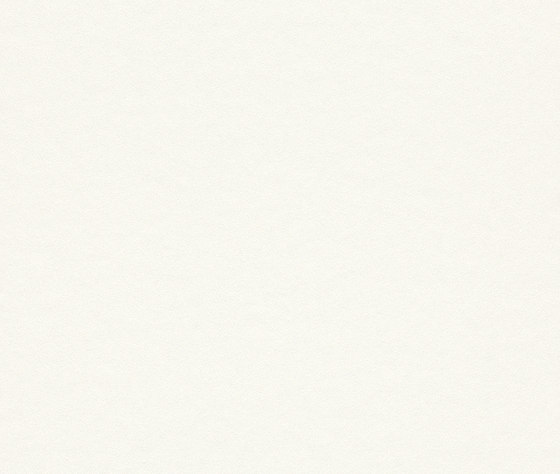 Sophie Charlotte 269245 de Rasch Contract | Revestimientos de paredes / papeles pintados