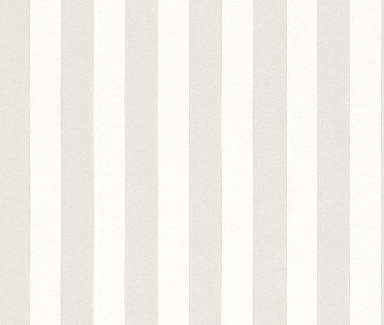 Sophie Charlotte 440201 de Rasch Contract | Revestimientos de paredes / papeles pintados