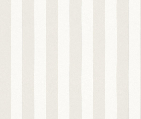 Sophie Charlotte 440218 de Rasch Contract | Revestimientos de paredes / papeles pintados
