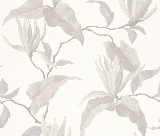 Sophie Charlotte 440454 di Rasch Contract | Tessuti decorative