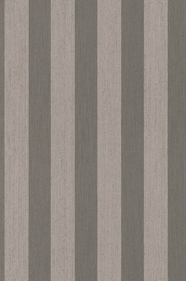 Strictly Stripes V 361635 by Rasch Contract | Drapery fabrics