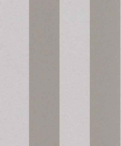 Strictly Stripes V 361741 by Rasch Contract   Drapery fabrics