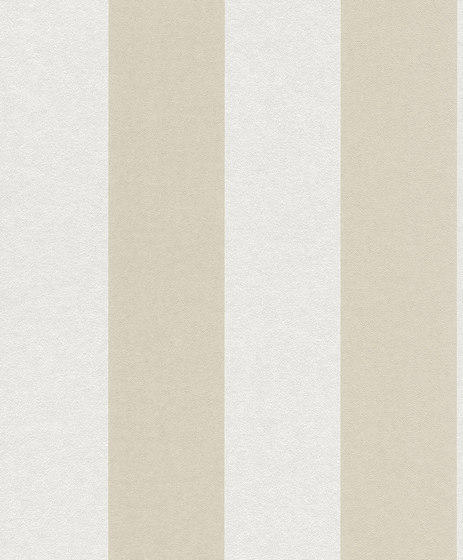 Strictly Stripes V 361765 di Rasch Contract | Tessuti decorative