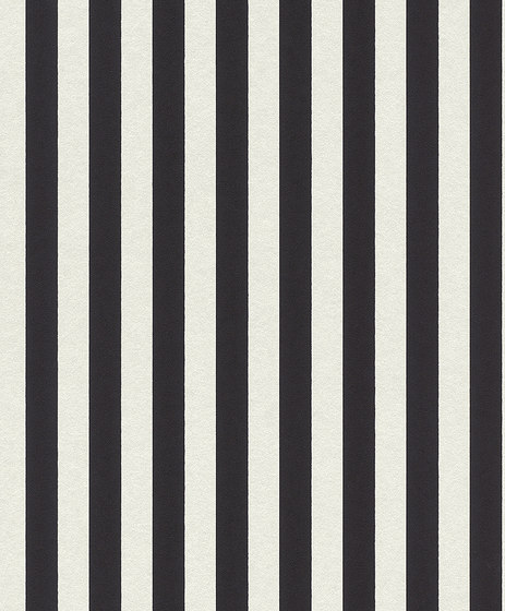 Strictly Stripes V 361819 by Rasch Contract | Drapery fabrics