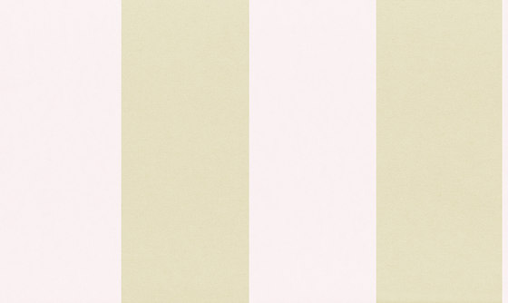 Strictly Stripes V 362014 di Rasch Contract | Tessuti decorative