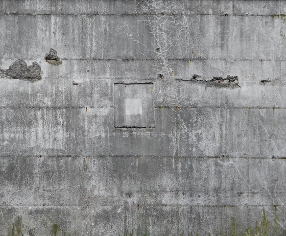 Factory II 2017 445510 von Rasch Contract | Wandbeläge / Tapeten