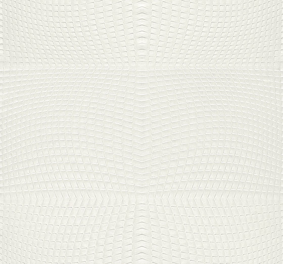 Verity Kooi 600550 de Rasch Contract | Drapery fabrics
