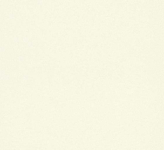 Verity  Nautilus 600017 de Rasch Contract | Tejidos decorativos