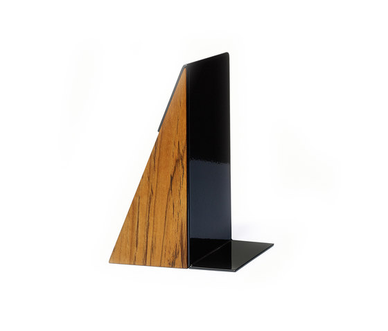 PITU Bookend de INCHfurniture | Serre-livres