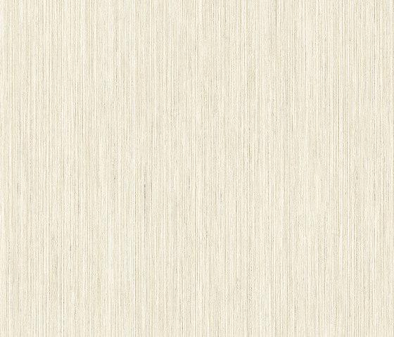 Perfecto IV 781403 by Rasch Contract   Drapery fabrics