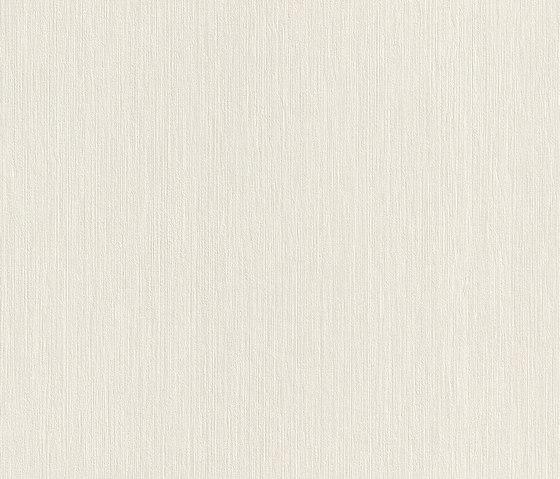 Perfecto IV 783605 by Rasch Contract | Drapery fabrics