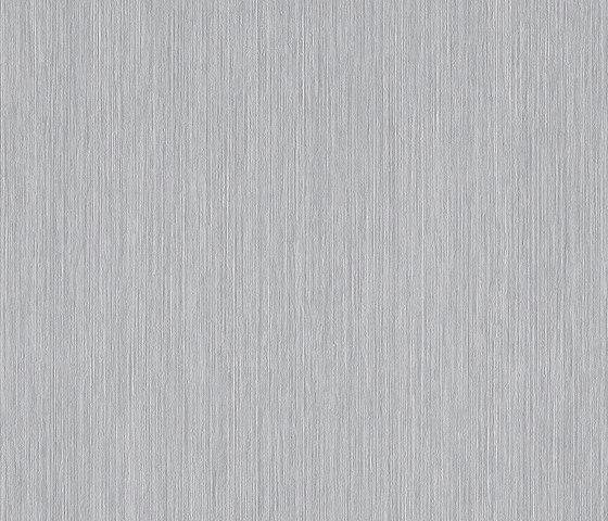 Perfecto IV 497861 by Rasch Contract   Drapery fabrics