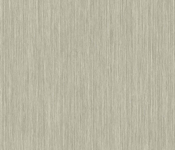Perfecto IV 781434 de Rasch Contract   Tejidos decorativos