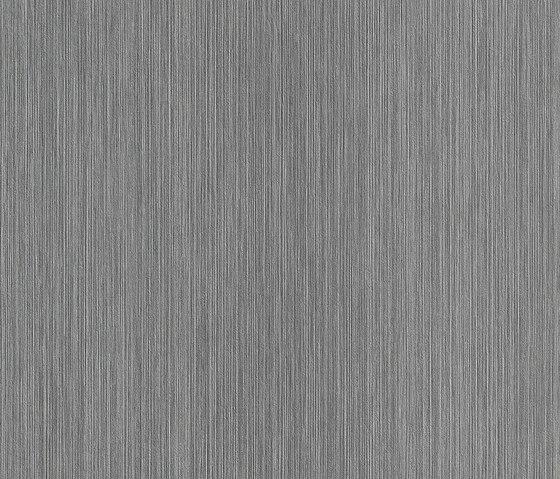 Perfecto IV 783643 by Rasch Contract | Drapery fabrics