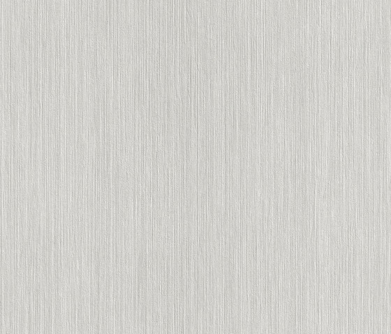 Perfecto IV 783698 by Rasch Contract | Drapery fabrics