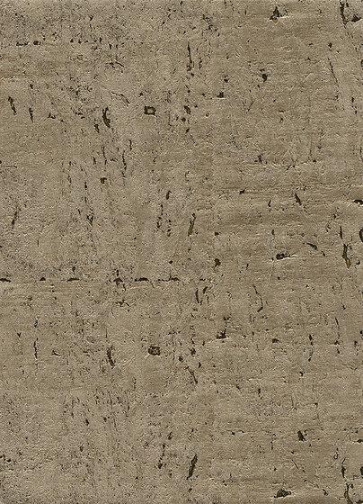 Vista 5 213828 di Rasch Contract | Tessuti decorative