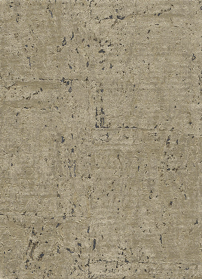 Vista 5 213835 di Rasch Contract | Tessuti decorative