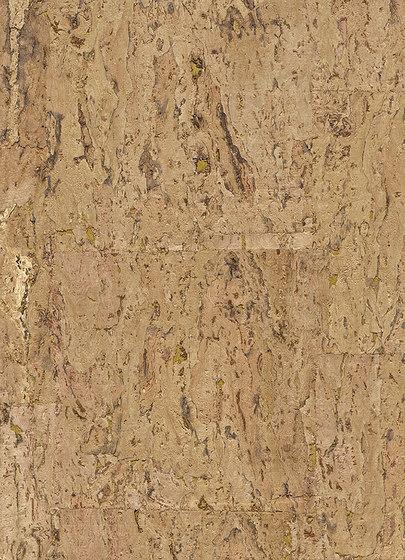 Vista 5 214900 de Rasch Contract | Tissus de décoration