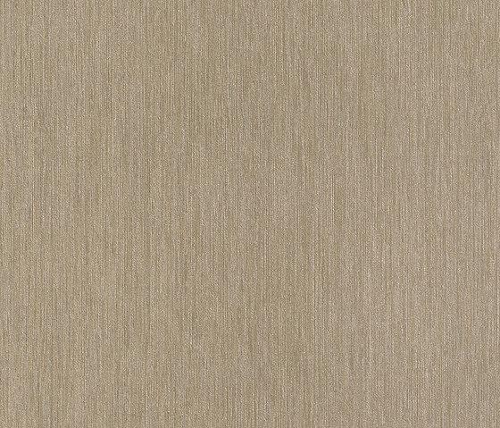 Perfecto IV 783667 by Rasch Contract | Drapery fabrics