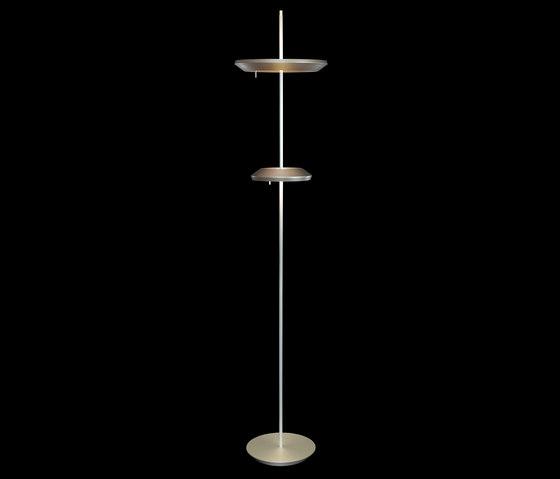 CONVERSIO S 1900 Floor Lamp by Illuminartis | Free-standing lights