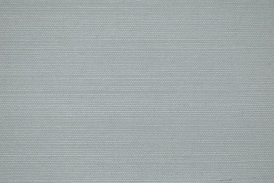 Vista 5 070230 by Rasch Contract | Drapery fabrics