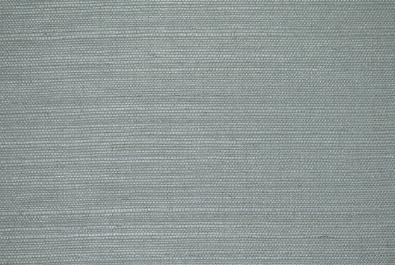 Vista 5 070285 by Rasch Contract | Drapery fabrics