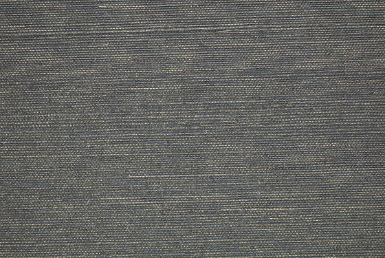 Vista 5 070315 by Rasch Contract | Drapery fabrics