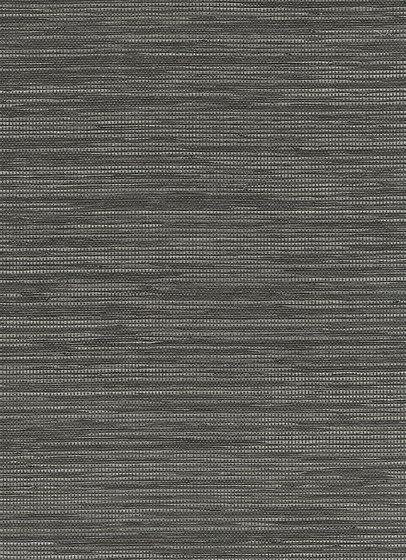 Vista 5 213774 by Rasch Contract   Drapery fabrics