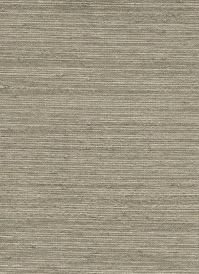 Vista 5 213842 by Rasch Contract | Drapery fabrics
