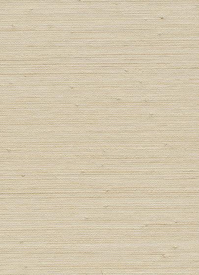 Vista 5 213903 by Rasch Contract | Drapery fabrics