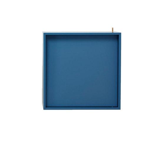 Tumble | blue de Vij5 | Aparadores