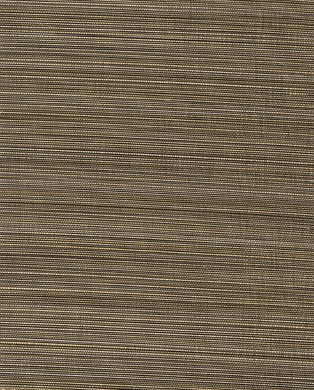 Vista 5 213927 by Rasch Contract | Drapery fabrics
