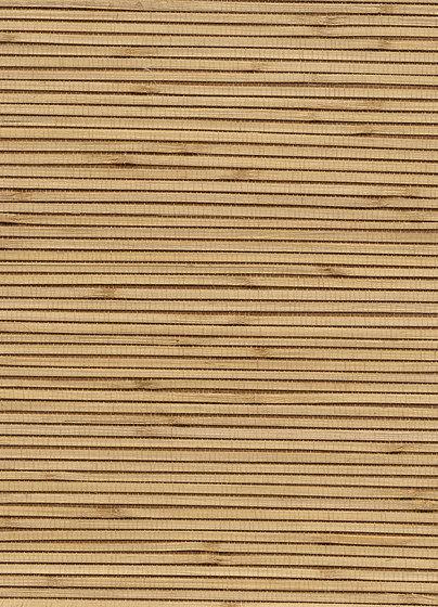 Vista 5 215525 de Rasch Contract | Drapery fabrics
