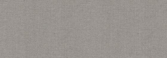 Luxury Linen 089157 von Rasch Contract | Wandbeläge / Tapeten