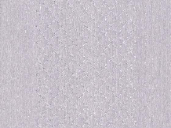 Luxury Linen 089034 di Rasch Contract | Tessuti decorative
