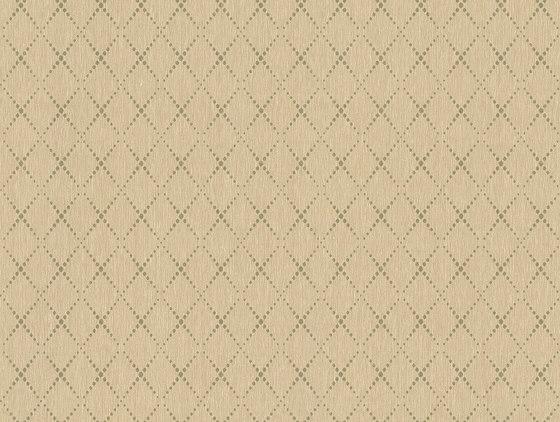 Luxury Linen 089102 di Rasch Contract | Tessuti decorative
