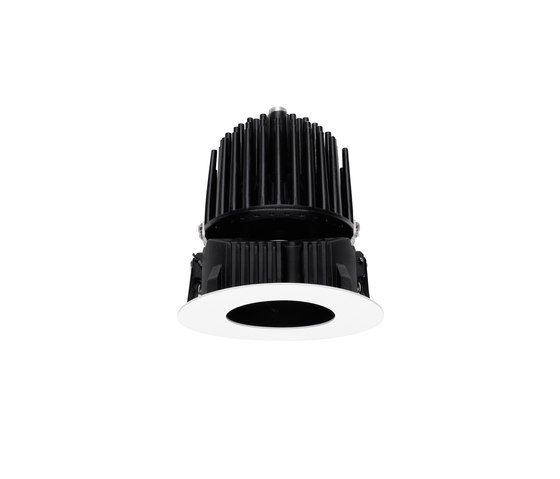 Vos di Linea Light Group | Lampade soffitto incasso